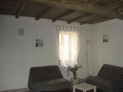 Sale house / villa Saint-savinien 143250€ - Picture 2