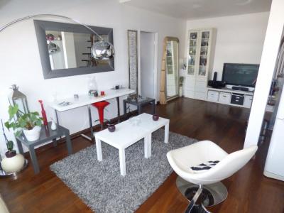 Appartement Marolles En Brie 3 pièce(s) 55.66 m2