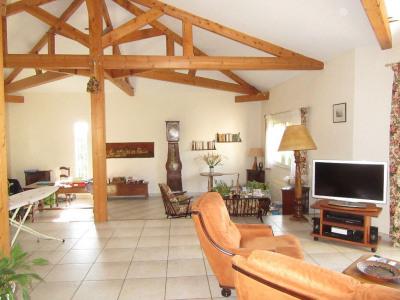 Maison Champcevinel 6 pièce (s) 150 m²