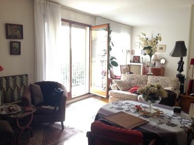 Viager - Appartement 2 pièces - 51 m2 - Paris 18ème - Photo