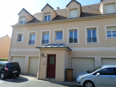 vente Appartement Limay