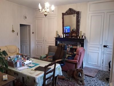 Sale house / villa Axe thérouanne fauquembergues 218 400€ - Picture 4