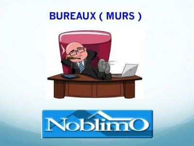 Plateaux/bureaux Mr GARNIER: 0676720811