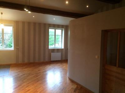 Appartement Saint Cyr Au Mont D Or 2 pièce (s) 55 m²