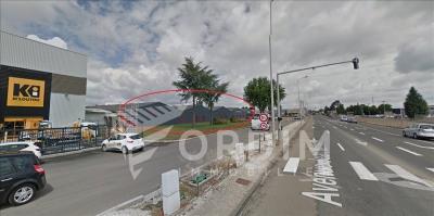 Auxerre - 100 m²
