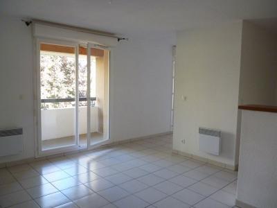 T2 bis avec terrasse de 15 m²