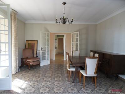 Vente maison / villa Baziege (31450)
