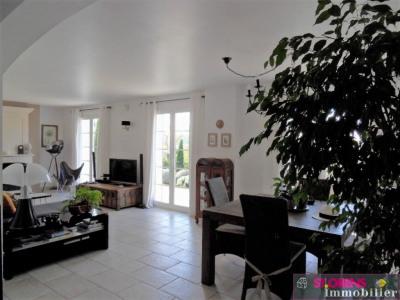 Vente de prestige maison / villa Coteaux Saint-Orens (31650)