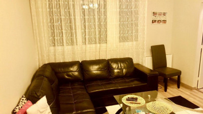 Appartement beauvais
