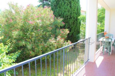 Appartement La Valette du Var 3 pièce (s) 72.15 m²