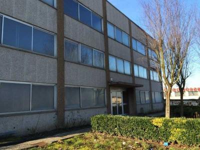 Location Local d'activités / Entrepôt Herblay