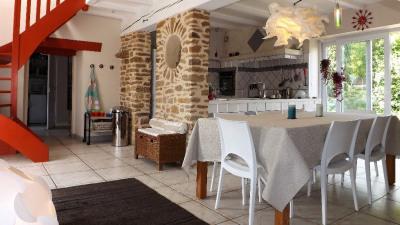Vente maison / villa Treillieres
