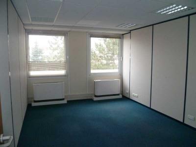 Location Bureau Boulogne-Billancourt 1