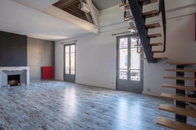 Sale - Duplex 4 rooms - 126 m2 - Avignon - Photo