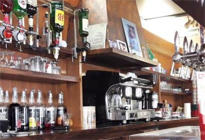 Fonds de commerce Café - Hôtel - Restaurant Nonville