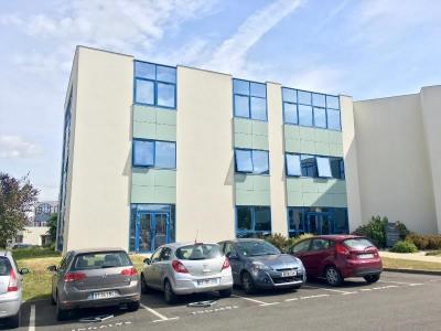 Vente Bureau Saint-Grégoire