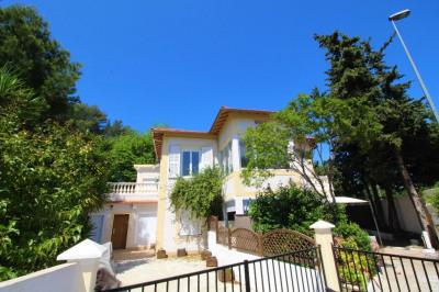 Appartement 4 pièces 103 m² à Cagnes Sur Mer