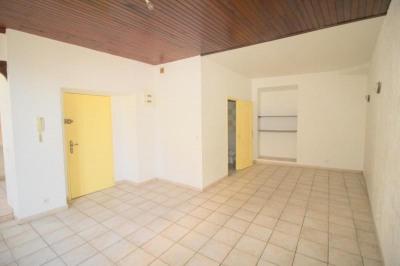 Appartement T1