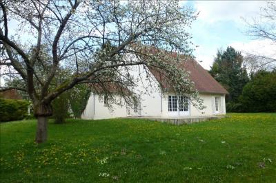 Maison chavenay - 7 pièce (s) - 160 m²