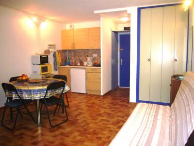 Appartement La Grande Motte 1 pièce(s) 25 m2