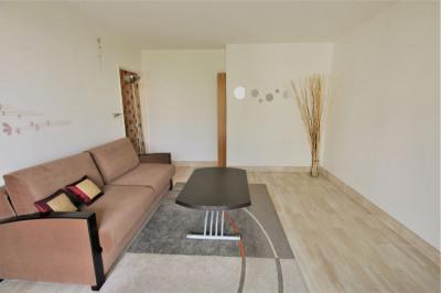 Appartement Nanterre 1 pièce(s) 26 m2