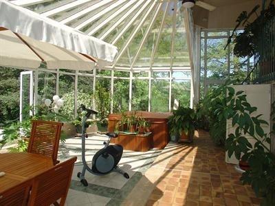 Deluxe sale house / villa Agen 1000000€ - Picture 8