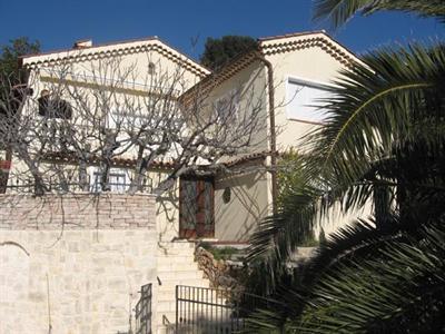 Sale house / villa Les issambres 585000€ - Picture 14