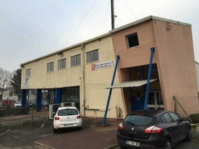 Location Bureau Brétigny-sur-Orge