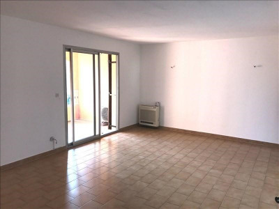 Appartement T3 ascenseur