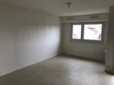 Appartement Villefontaine 1 pièce(s) 35 m2