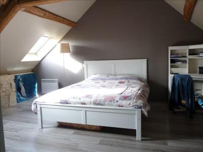 Vente maison / villa Senlis Secteur Nord (60300)