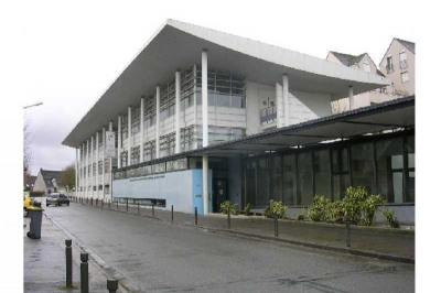 Location Bureau Le Mée-sur-Seine