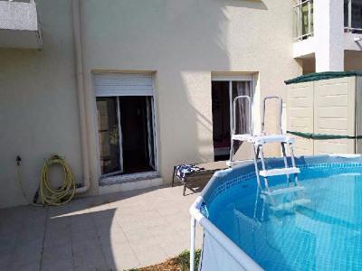 Appartement Grasse 3 pièce (s) 59 m² Grasse