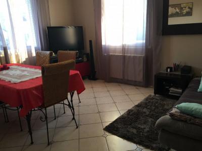 Vente appartement Villeneuve Saint Georges (94190)