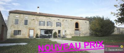 Saint-felix-lauragais secteur