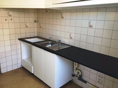 Rental apartment Marseille 13ème (13013)