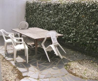 Vacation rental house / villa La baule-escoublac 1 432€ - Picture 3