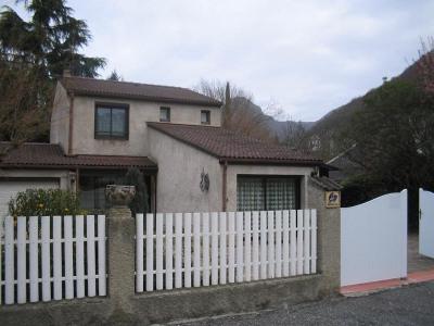 Villa Canton de St. Beat