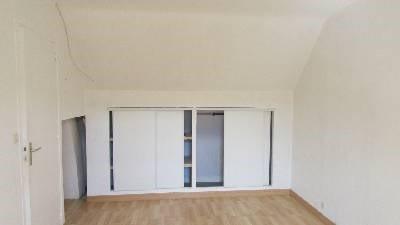 Sale house / villa Nord lisieux 189000€ - Picture 6
