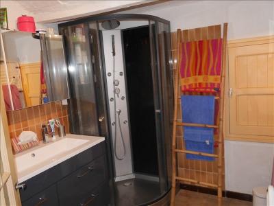 Casa rústica 2 quartos