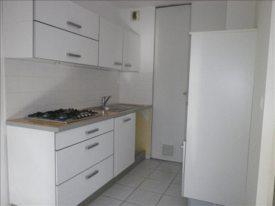 Appartement T4