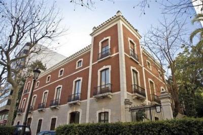 出售 - 大型别墅 7 间数 - Valencia - Photo