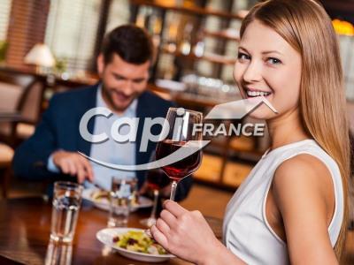 Fonds de commerce Café - Hôtel - Restaurant Haguenau