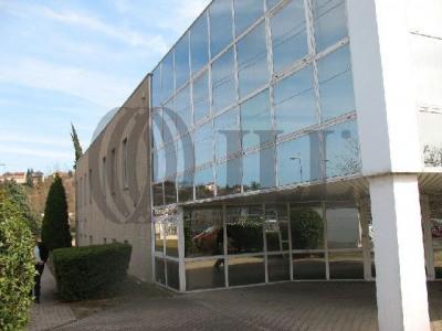 Vente Local d'activités / Entrepôt Feyzin