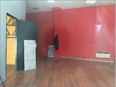 Location Boutique Lyon 9ème 0