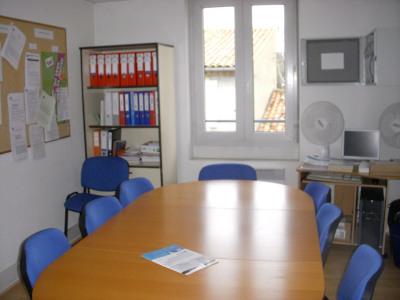 Vente Bureau Castres