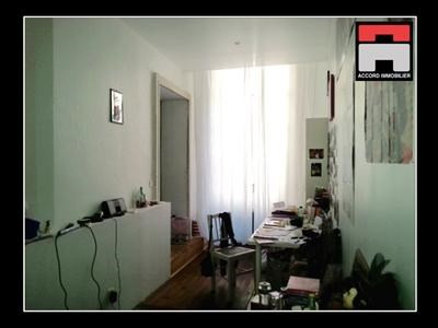 Vente appartement Toulouse 650 000€ - Photo 8