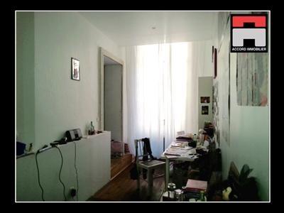 Vente appartement Toulouse 650000€ - Photo 8