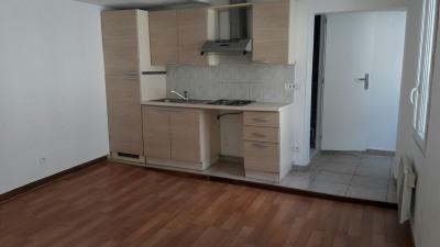 Location appartement Paris 10ème (75010)