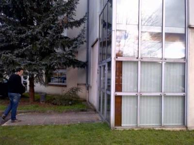 Location Bureau Le Plessis-Trévise